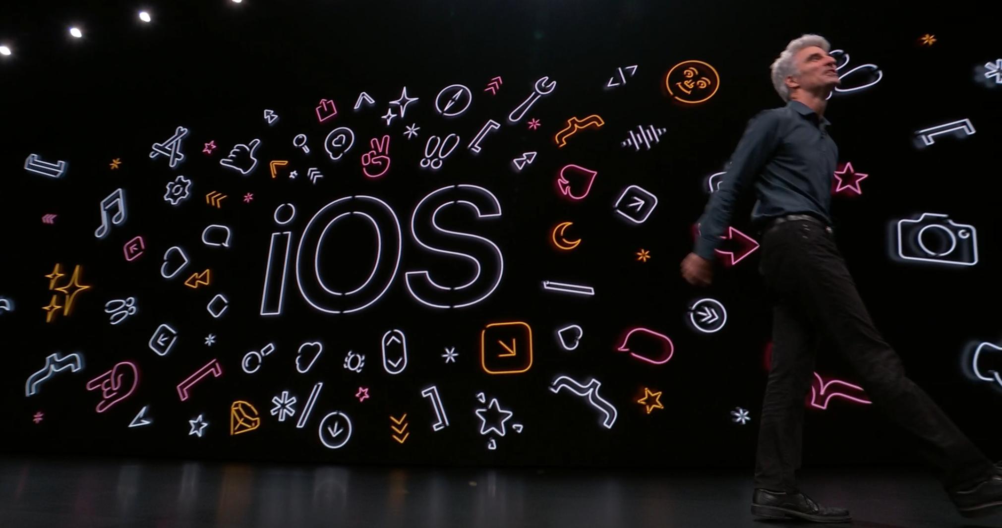 wwdc apple 2019